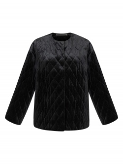 RUSSA BLACK JACKET